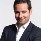 Romain Lavault
