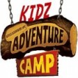 Kidz Adventure Camp