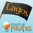 Startup Pirates Lagos