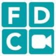 Finance Disruptors Challenge 2015