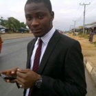 Owode Adedeji