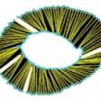 SNAP Vision Technologies LLC