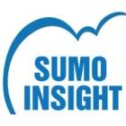 Sumo Insight