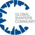 WEF Global Shapers London 2015