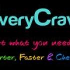 EveryCrave