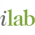 ilab Germinate May 2014