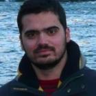 Giannis Roussos