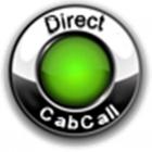 Direct CabCall