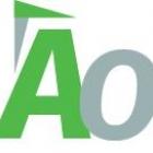Alt-Options LLC