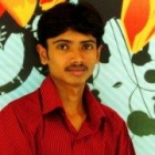 Saran Shivarajan