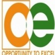 Opportunity 2 Excel Limited