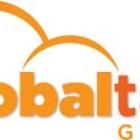 Global Task Games