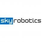 SkyRobotics
