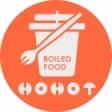 Hohot