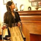 Aishwarya Gupta