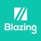 Blazing DB