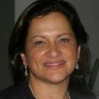 Augusta Orofino