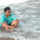 Vaibhav Vashishtha