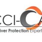 Acci-Care Inc.