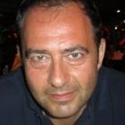 Armine Saidi