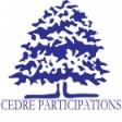 CEDRE PARTICIPATIONS