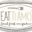 Eattiamo SRL