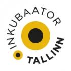 Tallinn Business Incubators