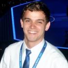 Eric Cervini