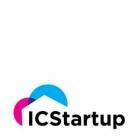 Imperial Venture Catalyst Challenge '13