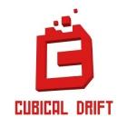 Cubical Drift