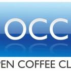 Coffee Ventures