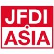 JFDI Discover