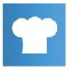 The PDF Chef - create and share