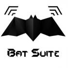 BatSuite