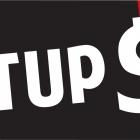 StartupS'exit