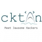 HackTank : Android  Hack4Hire Event