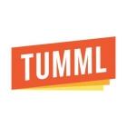 Tumml Urban Ventures Summer 2015