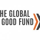 Global Good Fund Fellowship 2019