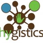 Hygistics