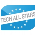 Tech All Stars 2015