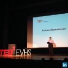 Armand Domalewski