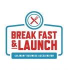 Break Fast & Launch