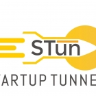 STun Incubation Program Delhi NCR