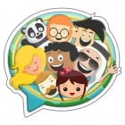 grabHalo - Meet New People Anywhere