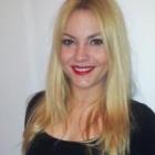 Patricia Cuenca