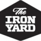 Iron Yard Digital Health 2015