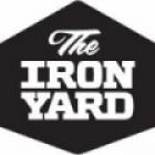 The Iron Yard