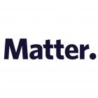 Matter Nine