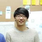 Dong Wan Kim