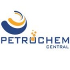 PetroChemCentral.com